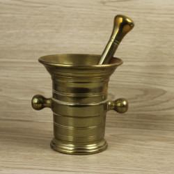 mortier-et-pilon-bronze-ou-laiton-apothicaire