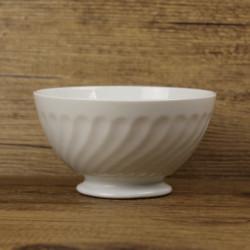 sarreguemines-petit-bol-en-porcelaine-blanche