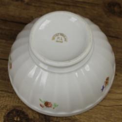 limoges-old-bowl