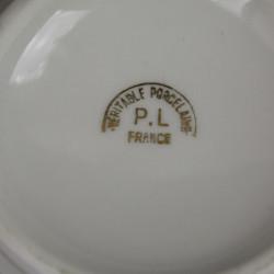 limoges-bol-porcelaine-bowl-cafe-au-lait