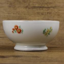 petit-bol-porcelaine-de-limoges-petites-fleurs