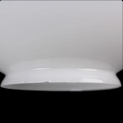 boule-opaline-blanche-20-cm-pour-plafonnier-ou-suspension