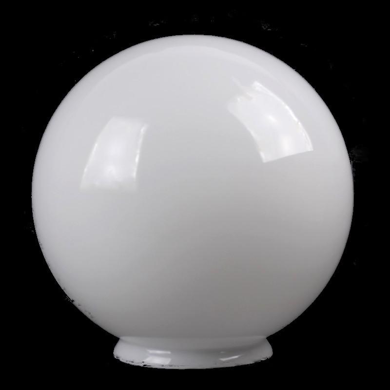 boule-opaline-20-cm-pour-plafonnier-ou-suspension