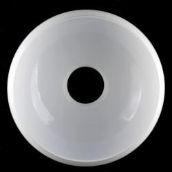 globe-opaline-blanche-21-cm-lustre-suspension