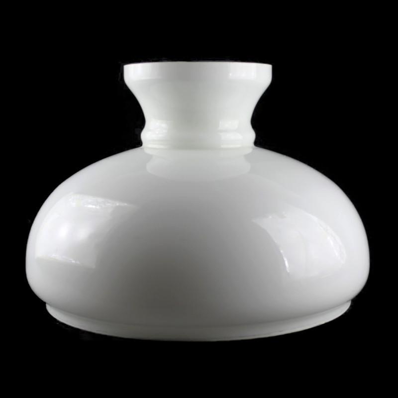 globe-opaline-blanche-21-cm-diametre-base