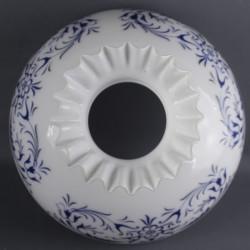 globe-opaline-blanc-a-motifs-175-mm-de-diametre