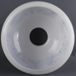 globe-opaline-blanche-235mm-diametre-base