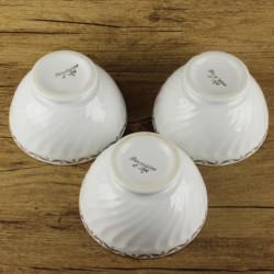 abat-jour-opaline-blanc-collerette-95-mm-diametre-base