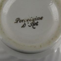 bol-porcelaine-d-art-lot-de-3