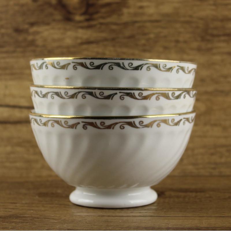 bol-porcelaine-d-art-vintage-lot-de-3