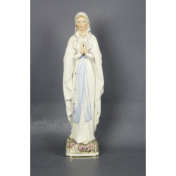 goedel-statue-vierge-marie-ceramique