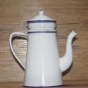 abat-jour-verre-marbré-suspension-ancienne
