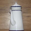 ancien-abat-jour-verre-marbré-suspension-