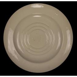 Assiette Plate EIT England