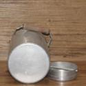 Cache-pot-en-cuivre-martelé-ancien