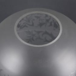 Pot-à-lait-cremier-en-forme-de-vache