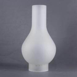verre-de-rechange-pour-lampe-a-petrole-h-240-mm