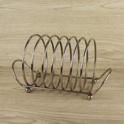 porte-toast-en-metal-argente-6-tranches-forme-ronde