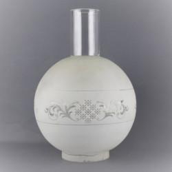 verre-boule-pour-lampe-a-petrole