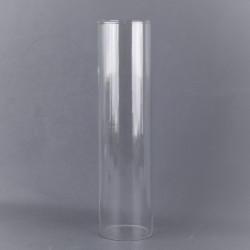 verre-tube-transparent-pour-lampe-a-petrole-52-x-200-mm