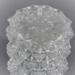 Abat jour globe opaline blanc 19 cm diamètre base pour suspension