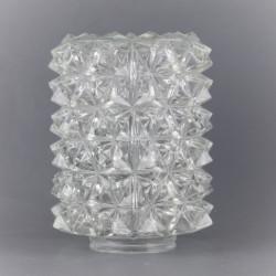 abat-jour-verre-cisele-pour-lustre-annees-50-60-vintage