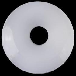 globe-opaline-jaune-pale-26-cm-diametre-base-pour-suspension