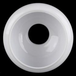 globe-opaline-blanc-pour-lustre-ou-suspenion-27-cm-diametre