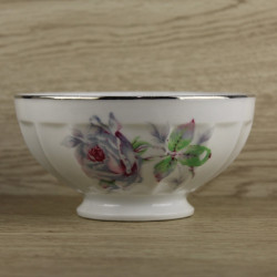 lot-de-4-bols-ancciens-en-porcelaine-decor-floral