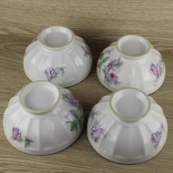 bols-vintage-en-porcelaine-decor-floral