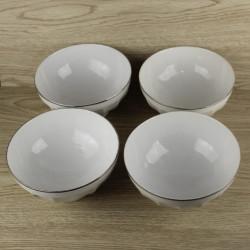 lot-de-4-bols-vaisselle-vintage-