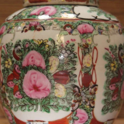 chinese-ginger- pot