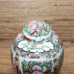 Chinese-pot-with-lid