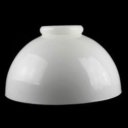 globe-opaline-ancien-295mm