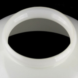 Beswick-cheval-en-porcelaine-tête-à-droite