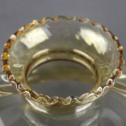 globe-verre-teinté-23cm