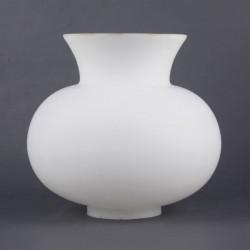 abat-jour-opaline-blanc-pour-applique-murale