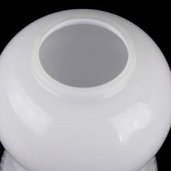 abat-jour-verre-opaline-blanc-de-rechange