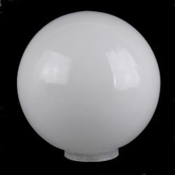 Boule-opaline-blanche-suspension