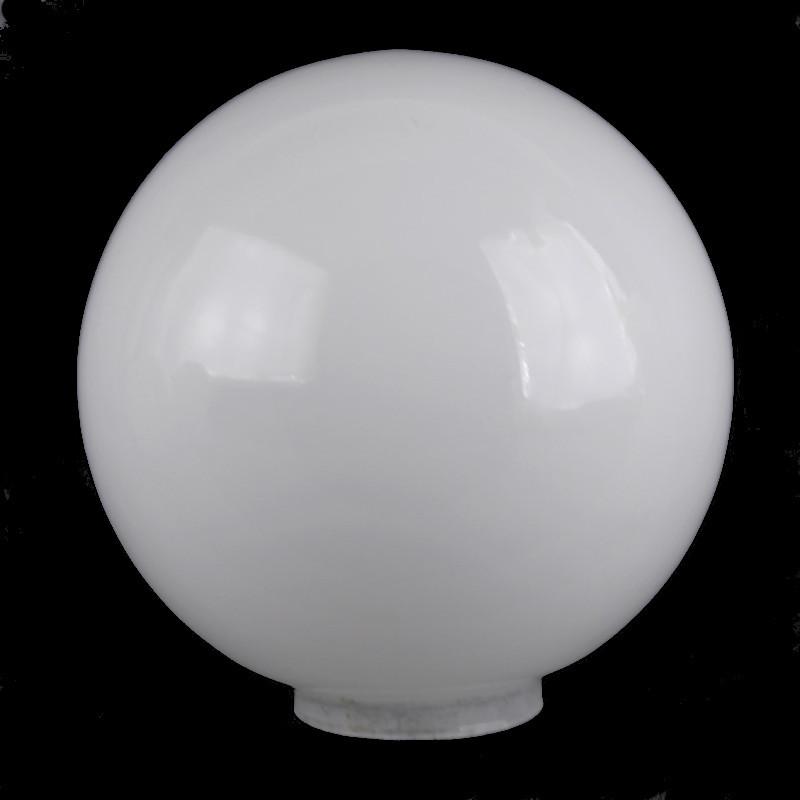 Boule-opaline-blanche-suspension