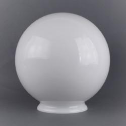 Boule-verre-oplaine-plafonnier-15-cm-de-diamètre