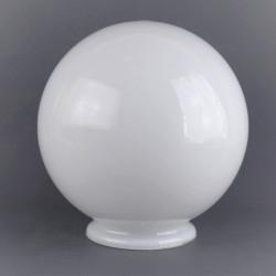 Boule-opaline-blanche-plafonnier-15-cm