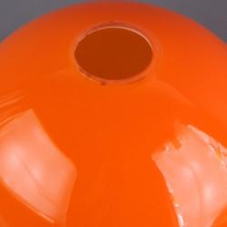 boule-opaline-suspension-vintage