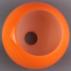 boule-opaline-orange-suspension-vintage