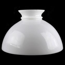 angien-globe-opaline-blanche-30cm
