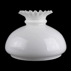 globe-opaline-blanche-17-5-cm-de-diamètre