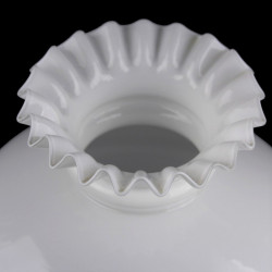 globe-opaline-blanche-175mm-pour-suspension-vintage