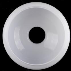 globe-verre-opaline-blanche-175mm-pour-suspension-vintage