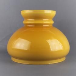 globe-opaline-jaune-179mm