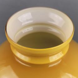 globe-verre-opaline-jaune-179mm
